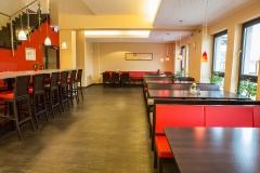 bistro-cafeteria02
