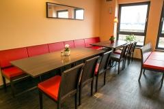 bistro-cafeteria03