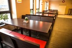 bistro-cafeteria04