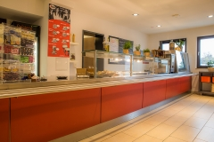 bistro-cafeteria08