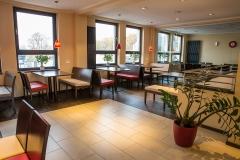 bistro-cafeteria11