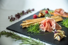 bistro-art-food16