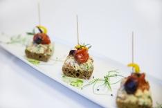 bistro-cafeteria16