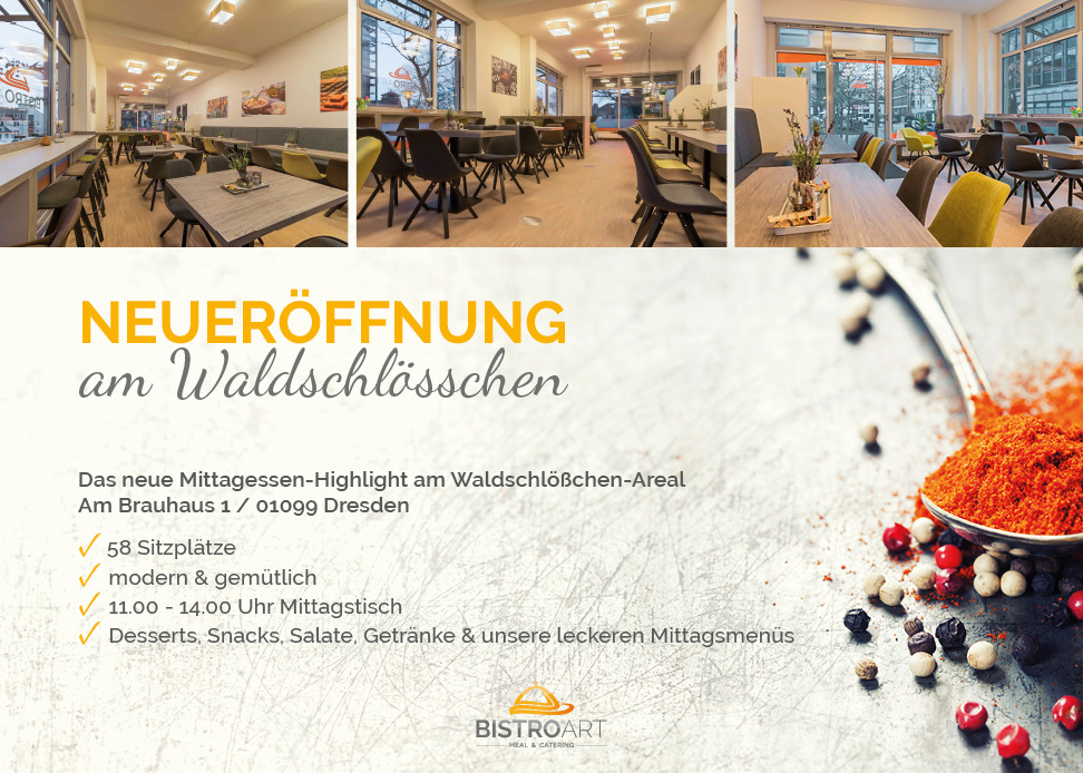 PopUp_Neueröffnung_Waldschlösschen22