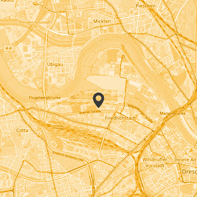 map-cafe