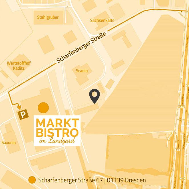 map-markt